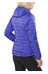 Patagonia Nano Puff Hoody Women Harvest Moon Blue